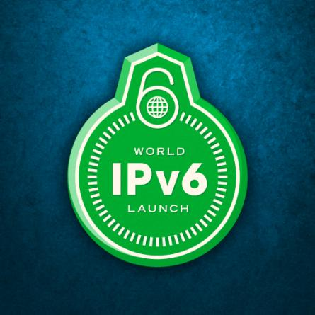 World%20IPv6%20Launch%20Image%20445x445.jpg